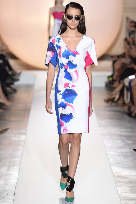 images/cast/10151594609812035=p.e.2014 COLOUR'S COMPANY fabrics x=roland mouret paris